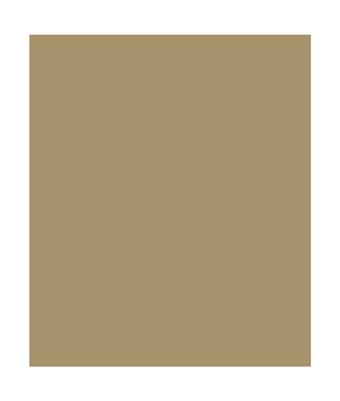 Becomart